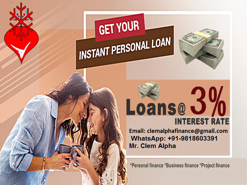 Loan To You Approval